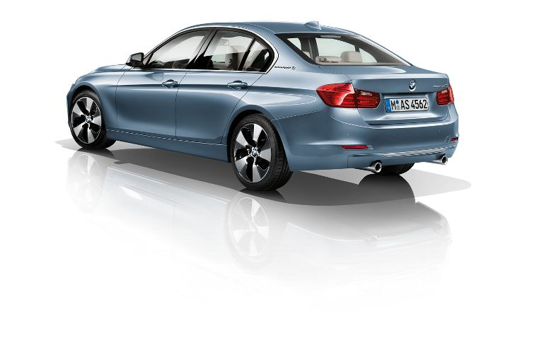 2012-BMW-3-series-active-hybrid-rear-three-quarter