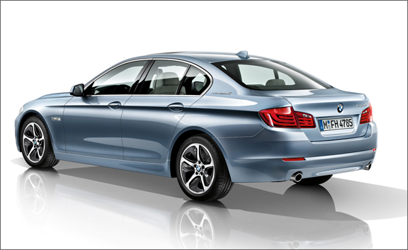 2012-bmw-activehybrid-5