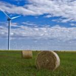 Cedar Point Wind Project, Colorado
