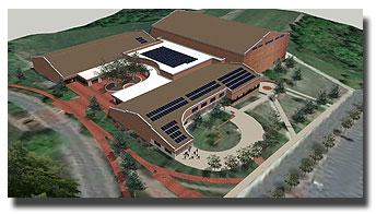 Davidson-solar