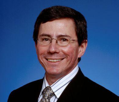George O. Goodman