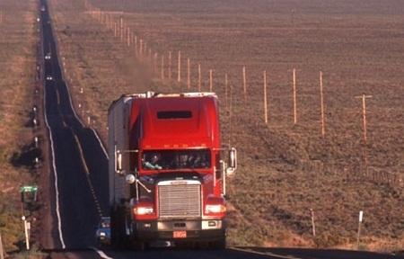 biofuel diesel replacement