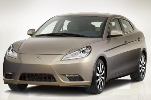 Avant GT, Electric Cars, Electric Vehicles, Taiwan