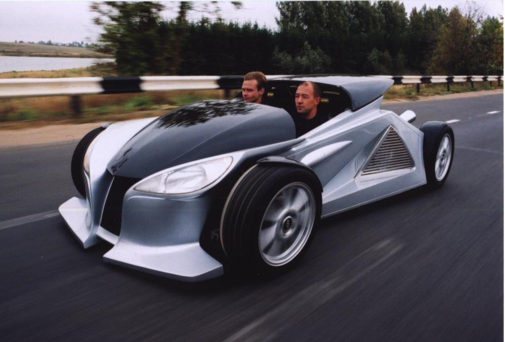 Dartz Mojo, Dartz Jo-Mojo, Dartz, Electric Vehicles, Electric Cars