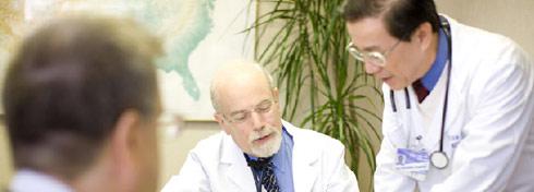 doctors-davita