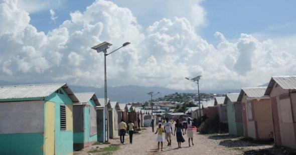 haiti-solar