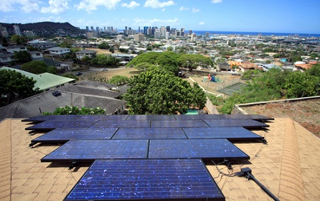 renewables, Hawaiian Electric