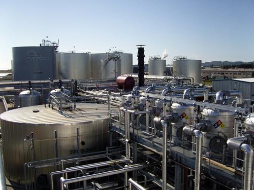 imperium-grays-harbor-biodiesel
