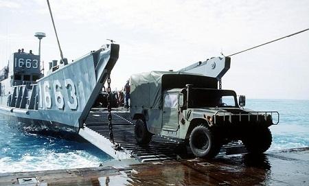 biofuel, landing craft utility, U.S. Navy