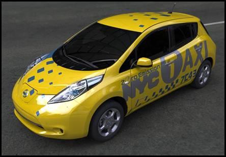 image via Green Car Reports