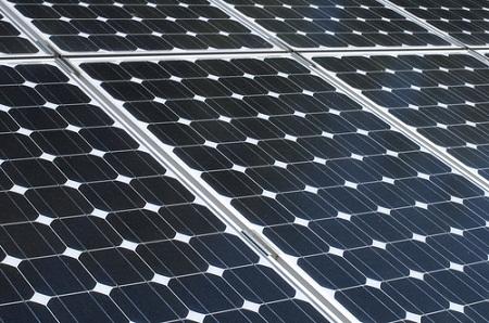 China, SolarWorld dispute