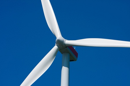 small wind farm tax credit
