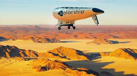 solar-ship