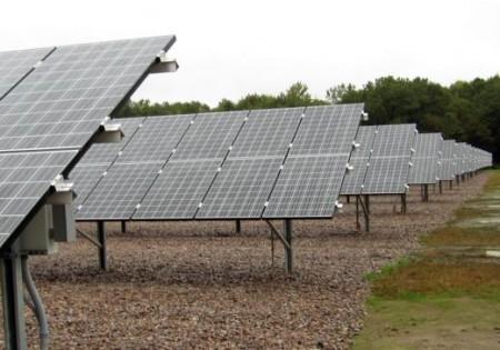 vermont-natguard-solar