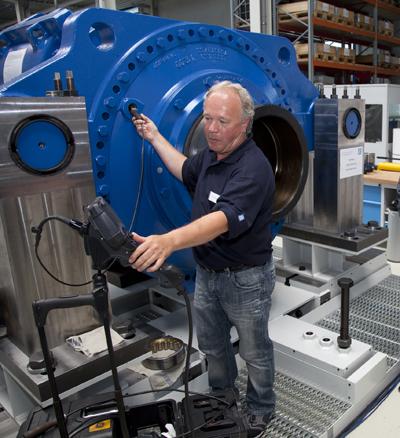 ZF-wind-turbine-gearbox