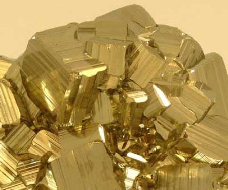 fools-gold-pyrite