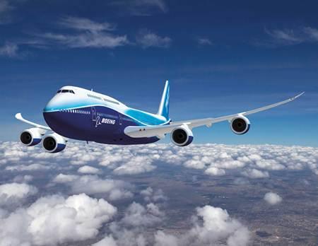 Boeing-747-news