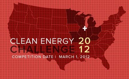 image via Clean Energy Trust