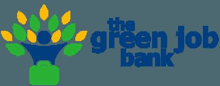 GreenJobBank