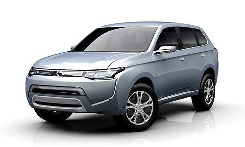 Mitsubishi_PXMiEV