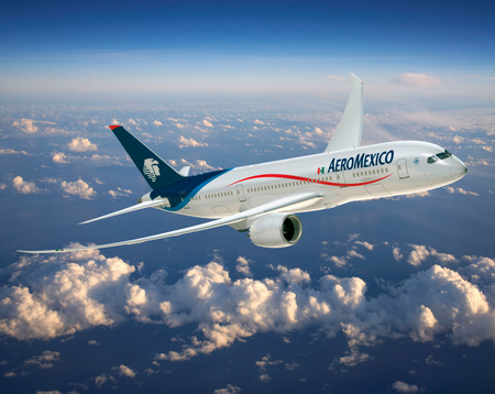 aeromexico-biofuel-flight
