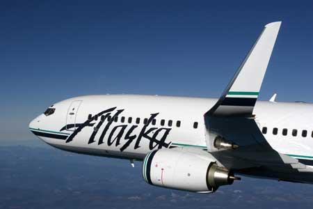 Image via Alaska Airlines