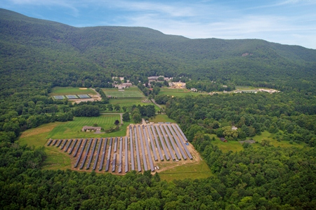berkshire-school-7mw-solar-panels