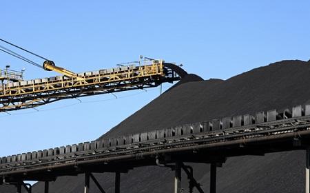 carbon tax, australia