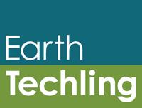earthtechling