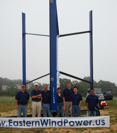 eastern-wind-power