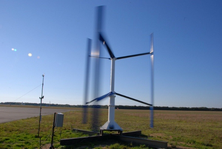 eastern-wind-power2