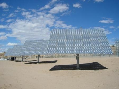 el-paso-solar (450x248)