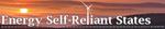 energyself-reliantstates