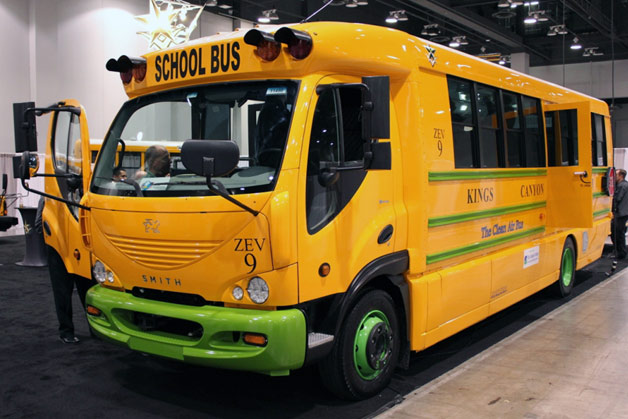 etrans-electric-school-bus