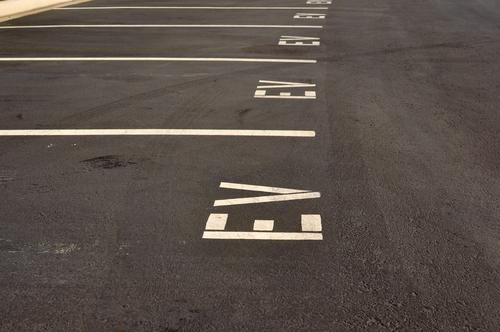 ev-parking