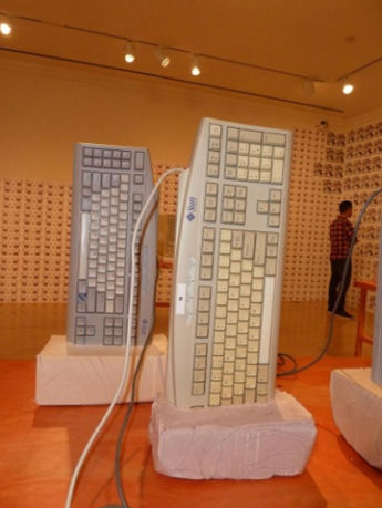 greenmouse_artmuseum_keyboards