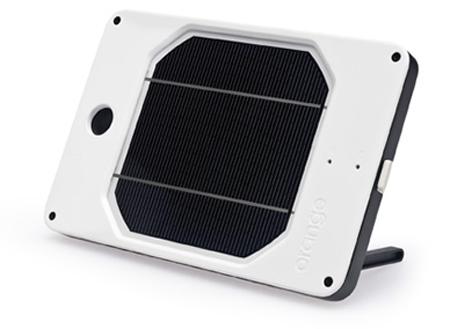 image via Solar Components