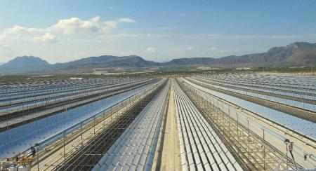 novatec-solar
