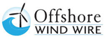 offshore-windwire