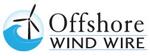 offshore-windwire