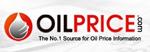 oilprice-com
