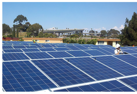 park-villa-solar