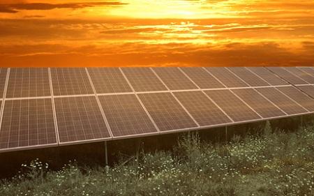SEIA solar poll