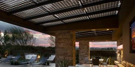solar leasing, Sanyo