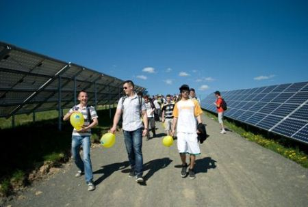 slovakia-solar-days