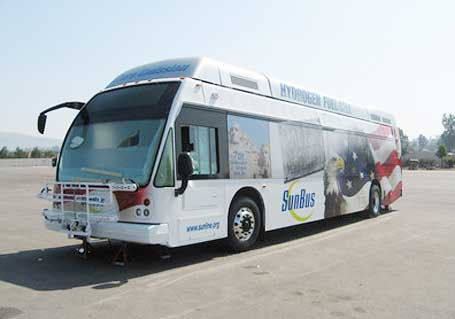 sunline-fuel-cell-bus