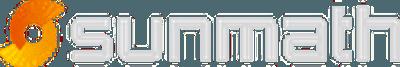 sunmath logo