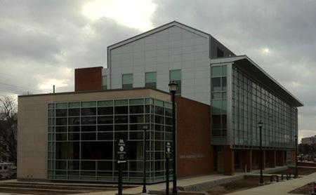 Image via University of Kentucky