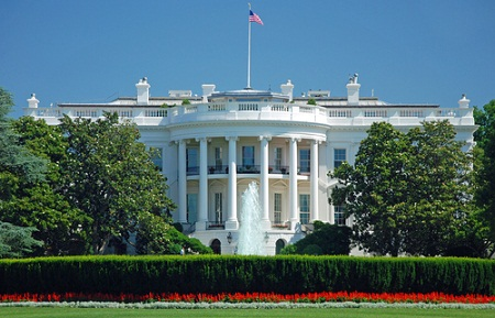 white house solyndra subpoena