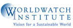 worldwatch-institute